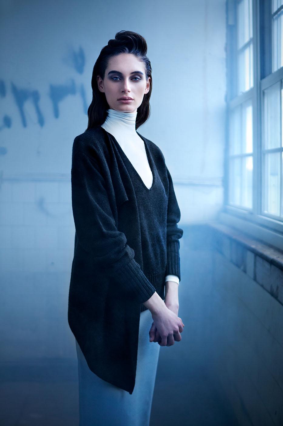 Photography by Julio Gamboa